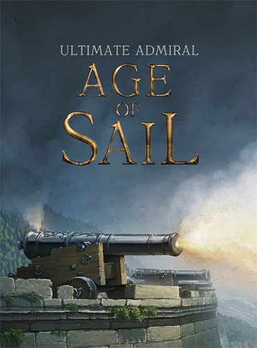 Ultimate Admiral: Age of Sail (2021)